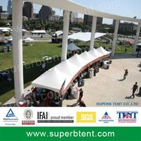 Small event tent marquee thumbnail image