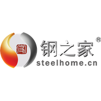 SteelHome: June Monthly Report of China Steel and Raw Materials Market