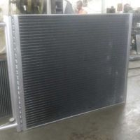 Water Coils Manufacturers In Maharashtra thumbnail image