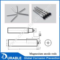 Magnesium Anode Bar for Water Heater