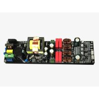 300W Wide Range Sonar Amplifier module