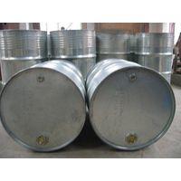 Propylene oxide(PO)
