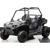 Hot Selling 150cc UTV