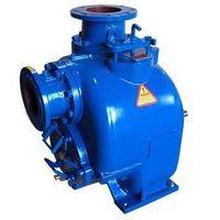 GR self priming pump,Gorman Rupp T&U, T ,U Series,Self-priming Pump,Sewage Pump