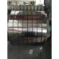 stainless steel CR coils 201