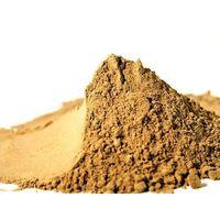 JK-07CLS Calcium Lignin Sulphonate Water Reducing Concrete Admixture thumbnail image