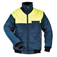 Freezer coverall,coldstore coverall