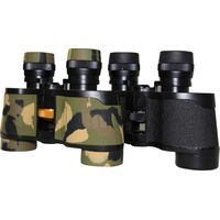 (BM-5015)New design 7x32 binoculars with bak4 prism wide angle binoculars