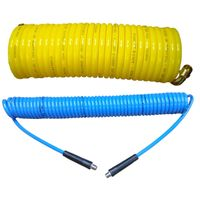 Air Recoil Hose