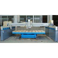 bridge aumomatic cutter