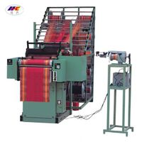 narrow fabric loom 1/500
