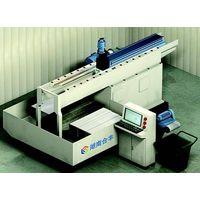 CNC planer BK601250