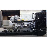 20kva to 2475kva perkins diesel generator