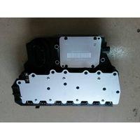 24261414 control module unit TCM for chevrolet cruze TCM thumbnail image
