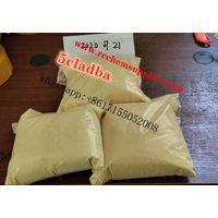 popular research chemical cannabinoid 5CLADBA WHATSAPP:+8617155052008 thumbnail image