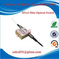 M1x4 Optical Switch