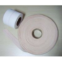 Elastic Adhesive Bandage and EAB material