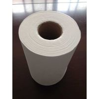 Spunlace non-woven fabric roll for facial mask
