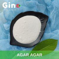 Food Grade Agar Agar