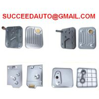 transmission filter,A/T Filter Kits,Automatic Transmission Filter