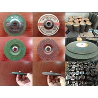 grinder, cutter accessory, parts