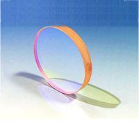 Laser Protection Optic Window Protecting Laser Output thumbnail image
