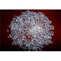 All kinds of Polycarbonate PC resin Injection and Extrusion thumbnail image