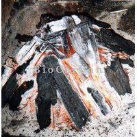 100% Oak CHARCOAL thumbnail image