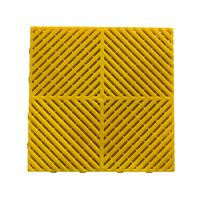 car repair durable wear-resistant multifunctional hydrophobic reinforced plastic floor thumbnail image