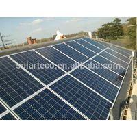 1kW to 7.5kW MPPT high efficiency solar power system