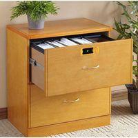 RFID Cabinet Lock