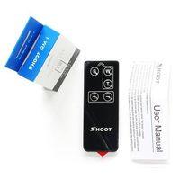 IR Remote Control for OLYMPUS E1 E3 E10 E20 E100RS RM-1