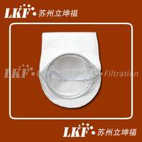 PP Filter Bag