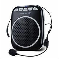 S308 wired portable Voice Amplifier 10 watt thumbnail image