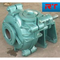 Centrifugal Slurry Pump for mining (as 4/3 C-AH)
