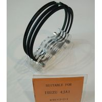 Auto parts Accessories,Engine Spare Parts,Piston Ring For ISUZU 4JA1