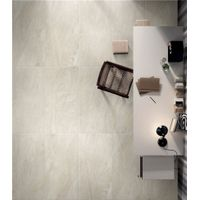 RFG126H643 High quality rustic tile, used for inner or out side. 600X1200MM thumbnail image