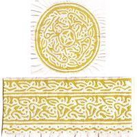 Omani Cap thumbnail image