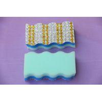 Products protect sponge Multi-function melamine foam thumbnail image