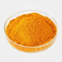 Riboflavin 83-88-5 Vitamin B2