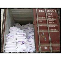 Calcium Carbonated Powder For PVC Pipe, masterbatches