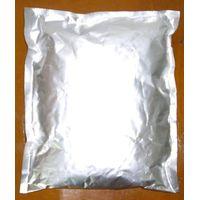 4-Hydroxy-Nandrolone thumbnail image