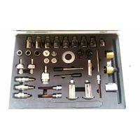 Full Common Rail Tools thumbnail image