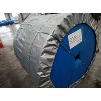 Rubber conveyor belt used in mine with good price thumbnail image