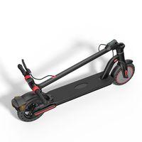 Electric skate scooter 10.4AH 350W 36V L2 Pro thumbnail image