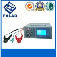 Battery Testing Equipment ,Storage Battery Internal Resistance Meter