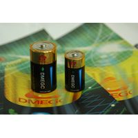 New product 1.5V LR14 C Size Ultra Digital alkaline battery lr14 1.5v dry battery