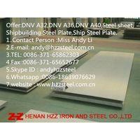 DNV A32,DNV A36,DNV A40,Steel sheet,Shipbuilding Steel Plate,Ship Steel Plate.
