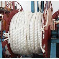 3 strand rope,6 strand rope,8 strand rope