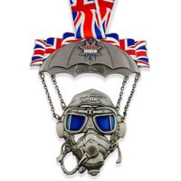 Medal Box Military Medal Comptition Medals thumbnail image